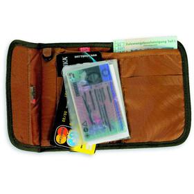 Tatonka Money Box RFID B, olive